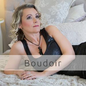 boudoir_icon