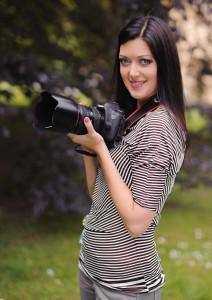 foto-27