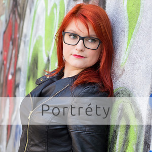 portrety_icon