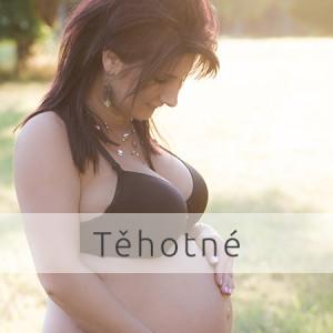 tehotne_icon